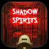 Shadow Spirits Icon