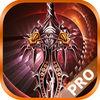 ARPG Blade Hero Pro