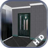 Can You Escape The 15 Rooms Icon