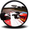Formula 2017 Edition