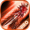 ARPG Hero Of Legend Pro Icon