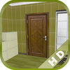Can You Escape Special 8 Rooms Icon