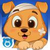 Puppy Doctor  Unlocked Edition