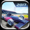 F Mobile 2017 Now Available On The App Store