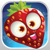 Fruit Frenzy Pro Icon