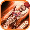 ARPGHero Hunter Pro