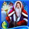 Yuletide Legends The Brothers Claus Full