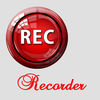 Simple Recorder Video Screen HD