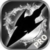 RPG Dark Hero Pro Icon