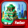 Far East Tycoon Icon
