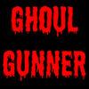 Ghoul Gunner Full