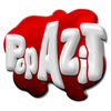 PopAZit Now Available On The App Store