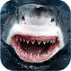 2016 Shark Attack Simulator Pro Now Available On The App Store
