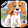 Pet Dog DressUp Games