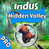 Role Playing Game Indus Hidden Valley Mystery Now Available On The App Store