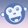 Memory Gorilla Now Available On The App Store