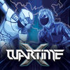 Wartime X Review iOS
