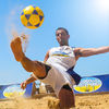 Pro Footvolley Tour Icon