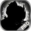 RPG Shadow Sword Pro Icon