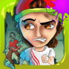Zombie FU Now Available On The App Store