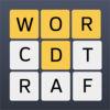 Word Craft  Word brain game