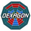 Dexagon