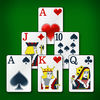 Pyramid Solitaire Classic Review iOS