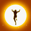 Sky Dancer Icon