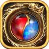 剑指沙城 Now Available On The App Store