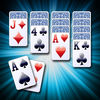 Solitaire City Free Now Available On The App Store