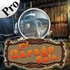 First Garage Sale Mystery