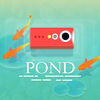 Pond Journey Icon