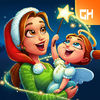 Delicious Emilys Christmas Carol Now Available On The App Store