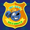 Wisky Security Icon