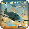 Battle Plane Down Pro