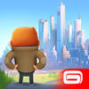 City Mania Town Building Game Now Available On The App Store
