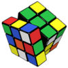 3D Rubiks Cube Review iOS