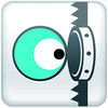 HipHop Flying Monsters Vault Pro Icon