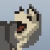 Dog Sled Saga Icon