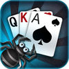 Spider SolitaireClassical Now Available On The App Store