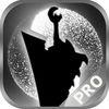 ARPGShadow War Pro