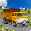 Extreme Truck Cargo Driver 3D Now Available On The App Store