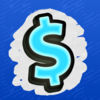 Lottery Scratchers Extreme Review iOS