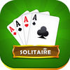 Solitaire  2016 Best casual game