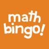 Family Game MathBingo Now Available On The App Store