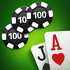 Blackjack⋅ Now Available On The App Store
