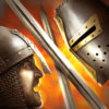 Knights Fight Medieval Arena Review iOS