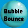 Bubble Bounce Icon