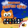 Animal Match Ups