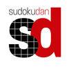 Sudoku Dan Icon